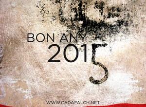 Bon any 2015 Bx