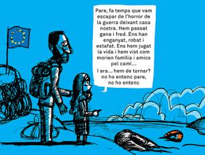 refugiats 2bx