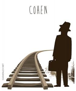 Cohen-bx